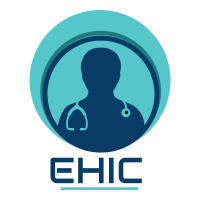 Renew Ehic Card Uk >> About The European Health Insurance Card Ehic