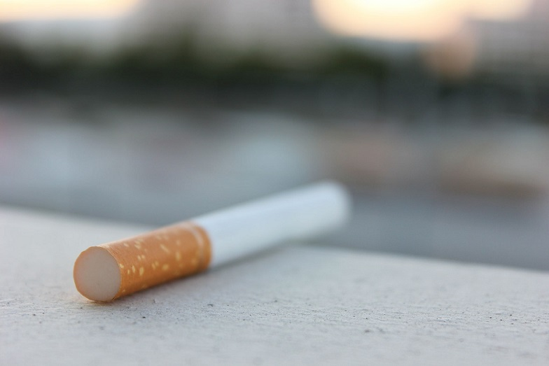 How long does Cigarette Nicotine stay in Your System?