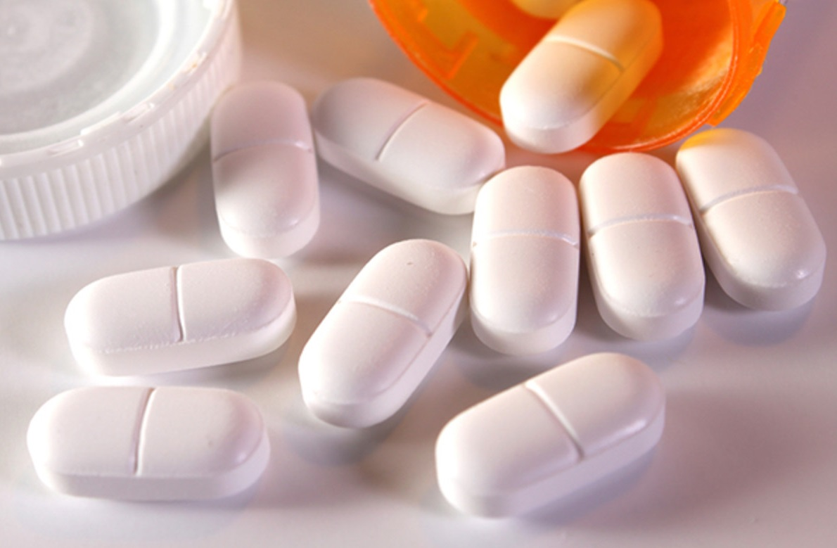 Top facts you should know about Tylenol